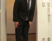 【夕刊フジ】伊藤隼太さん(31)、あまりに阪神ファンから叩かれすぎて不眠症を患っていたことが判明