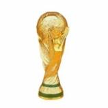 『マンガで読むロシアW杯出場国』の画像