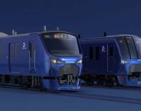 『グッドデザイン賞 相模鉄道12000系 そしてふたつの展示会』の画像