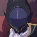 【コードギアス 反逆のルルーシュ】第4話 感想 我が名はゼロ!