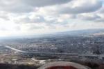 インサイト交野No.42~交野山。山頂から大阪平野が全部丸見え!~