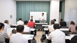 朝鮮学校無償化で敗訴確定した在日朝鮮人、今度は朝鮮幼稚園の無償化を要求