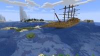 とてつもなく大きな船を作る (7)