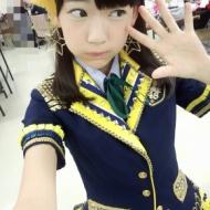 HKT 宮脇咲良 NMB 山本彩の歌声に感動して泣く アイドルファンマスター