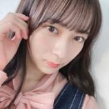 『【乃木坂46】はあ・・・絢音ちゃん、美しいなあ・・・』の画像