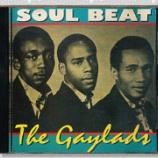 『Gaylads「Soul Beat」』の画像
