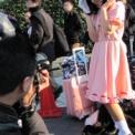 コミックマーケット81【2011年冬コミケ】その17