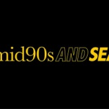 『90年代スケートカルチャーをテーマにした作品「mid90s」とWIND AND SEAがコラボ』の画像