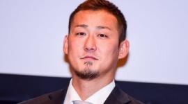 【野球】元巨人・笠原将生、中田翔への批判に反論…「世間一般の奴ら黙っとけ」