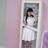 『これは天使か…上村莉菜のメイキング動画が公開!【欅坂46ファースト写真集『21人の未完成』】』の画像