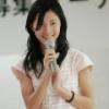 【朗報】松井珠理奈がデビュー前夜の写真を公開!「子供の頃から本当にキレイ」と絶賛の声wwwwwwwwwwwwwww