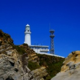 『いつか行きたい日本の名所 犬吠埼灯台』の画像