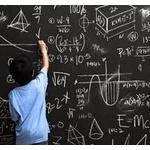 物理学者になりたいんだが難易度どれくらい?