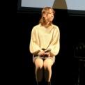 第55回北里大学北里祭2017 その8(Ms.コンテストの5・横山美侑)