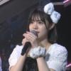 HKT田中優香、卒業発表
