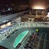 『[宿泊感想] 天然温泉スーパーホテル LohasJR奈良駅/駅隣接の綺麗で高コスパな奈良のビジネスホテル』の画像