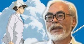宮崎駿監督の引退会見がニコニコ生放送で生中継決定!