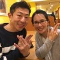 公認講師 ヤナギさんが土下座!? 東京勉強会を終えて!