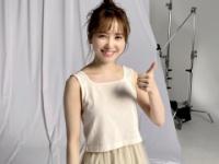 【日向坂46】「anan」2211号の加藤史帆、金村美玖、上村ひなのが可愛すぎ!!!!!