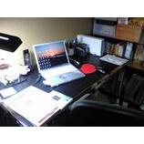 『事務所を片付ける!』の画像
