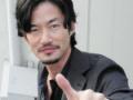 竹野内豊(43)  独身