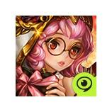 『【ドラスラ】2月2日(木)アップデート内容のご案内』の画像