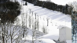 【北海道】スキー場「コロナのせいで客が来ない。助けて!」