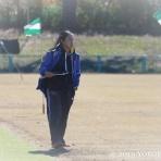YOKOHAMA TKMコーチングレポート