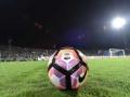 イタリアで悲劇、元パルマの選手が弟の追悼試合で亡くなる…死因はともに心臓発作
