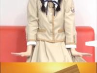 【乃木坂46】久保史緒里さん、何してんの...? ※画像あり