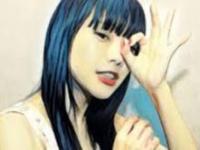 【BiSH】ジェニーハイ、フリーライブ配信(アイナ出演) 19:00~