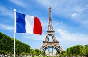 フランス初、仮想通貨交換業者が事業ライセンス(DASP)取得 銀行の口座サービスが利用可能に