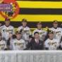 阪神の去年のドラフトが勝ち組とかいう風潮wwwwwwwwwwww