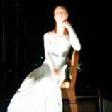 『真夜中のお姫様』の画像