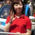 2015年横浜開港記念みなと祭国際仮装行列第63回ザよこはまパレード その84(神奈川県日産自動車グループ)
