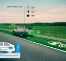 【画像】EV路面充電が凄すぎる