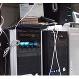 『SG的な録画システムを考える。2014年版 その設計と方針について』の画像