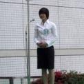 2002年 第18回ミス茅ヶ崎コンテスト(14番)