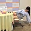 【かよよん】田北香世子が写真会の限界に挑む【写メ会】