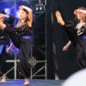 東京大学第69回駒場祭2018 その127(FreeD)