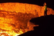 【環境】2年燃え続けるSAGAのボタ山に終止符を 鎮火目指し掘削調査へ