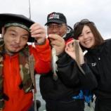 『10月14日 釣果 ハゼ釣りと漁師体験 大人たちのハゼ&蟹遊び』の画像