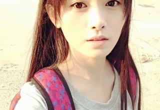 【衝撃】中国の最近の女子高生www衝撃すぎる
