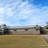 『金沢で香箱蟹を食べる旅:3日目』の画像