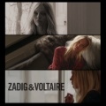【coming soon】behind the scenes - Zadig & Voltaire Fall / Winter 2015