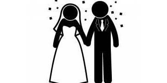 夫が結婚した途端本性を表し仕事を辞めてきて主夫になる宣言。最初から金目的の結婚だったか…