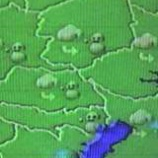 『明日は雪になるかも、です』の画像