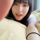 『【乃木坂46】早川聖来のこの感じ、セクシーすぎるだろ・・・』の画像