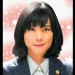 ひねくれてtonight 〜ひねくれサラリーマンによる映画レビューブログ〜