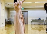 日本テレビ系「24時間テレビ44」AKB48出演メンバー決定!